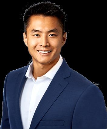 Eric Q. Pang, M.D